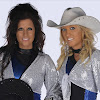 cowgirlchicks
