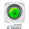 LetsUnlockiPhone