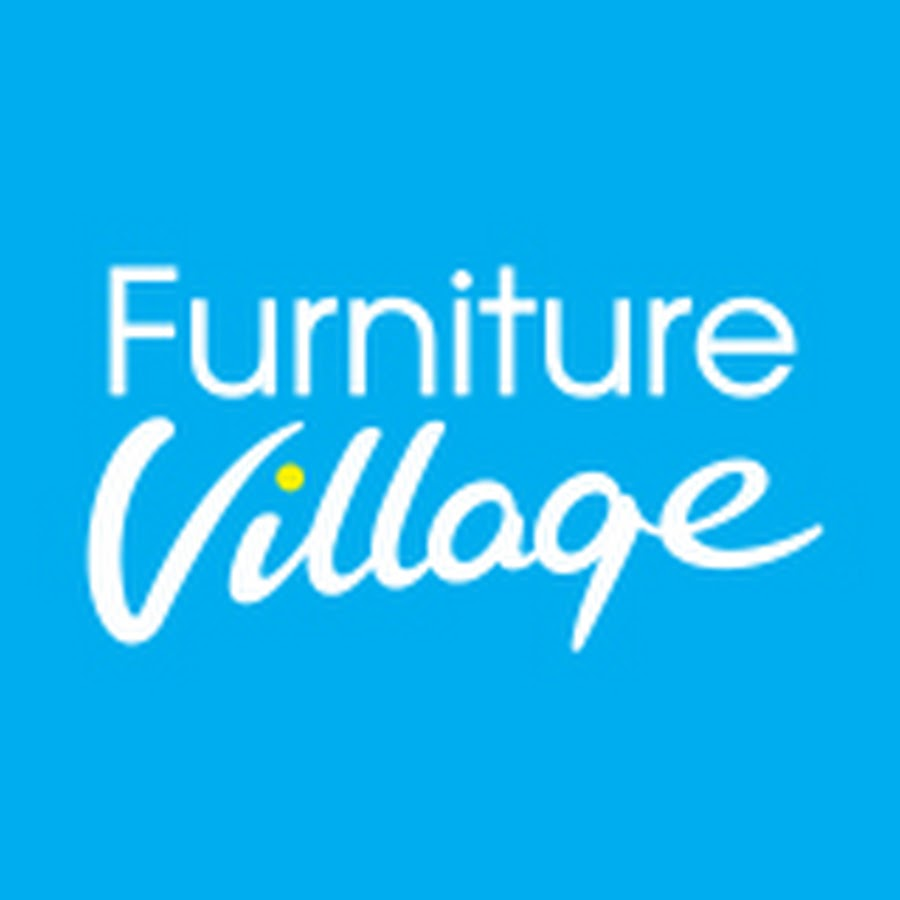 Furniture Village Advert 2016 furniture village - youtube
