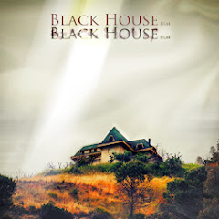Black House Film