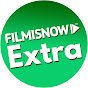 Film Is Now Movie Bloopers & Extras