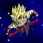 Dragon Ball Zengo