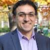 Mohamed Alsiadi