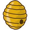 The Active Hive LLC