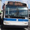Transit +PLUS