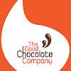 The Good Chocolate Company Sprl