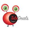 TeleDeals