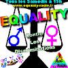 Emission Radio Equality