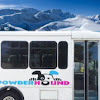 Powderhound Transportation