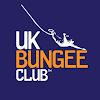 UK Bungee Club