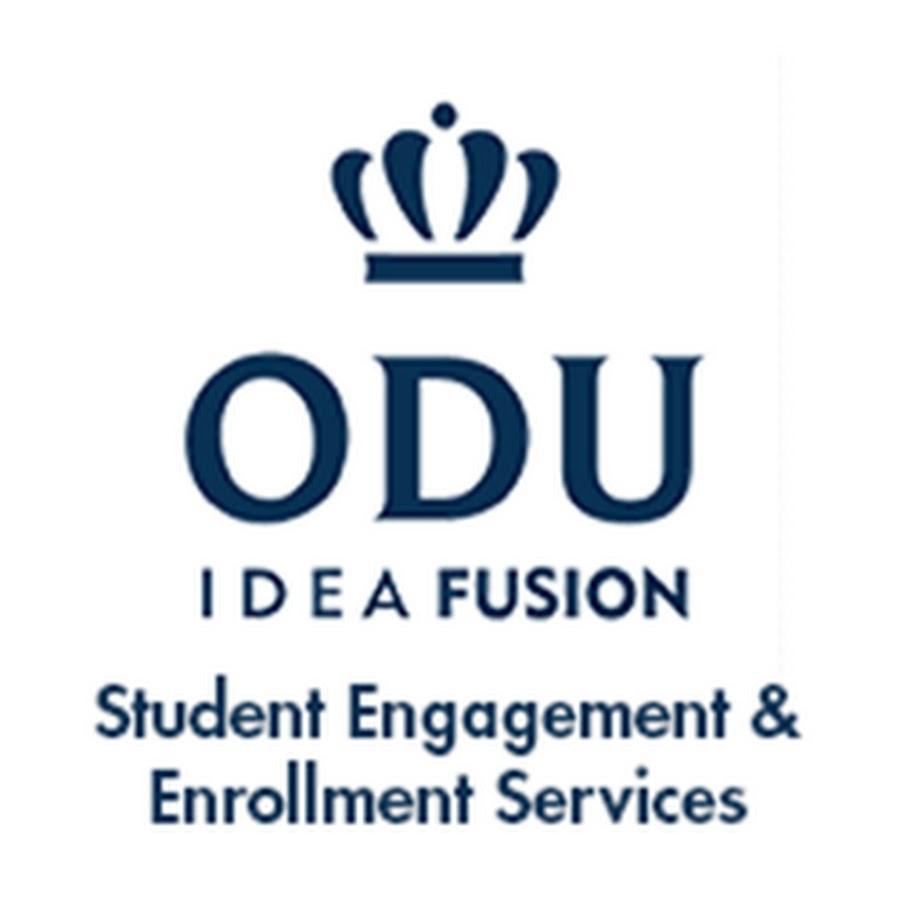 ODU SEES - YouTube