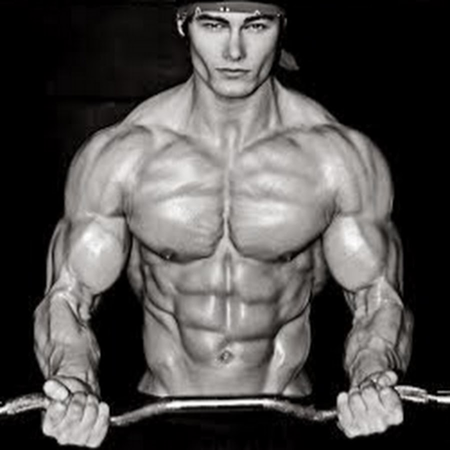 Jeff Seid - YouTube