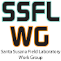 SSFL Work Group