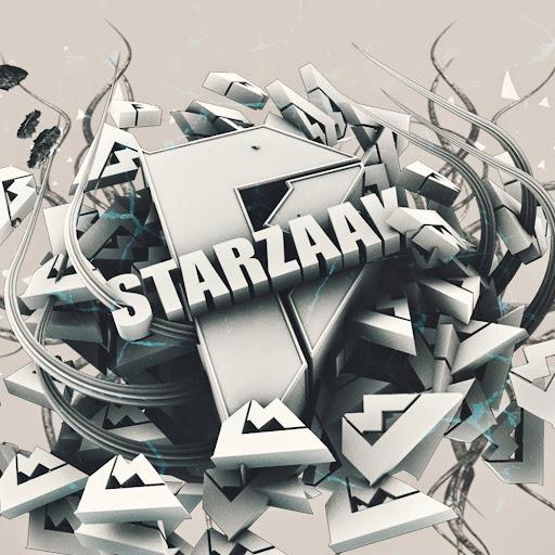 Starzaak