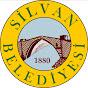 Silvan Belediyesi  Youtube video kanalı Profil Fotoğrafı