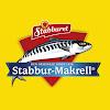 Stabbur Makrell