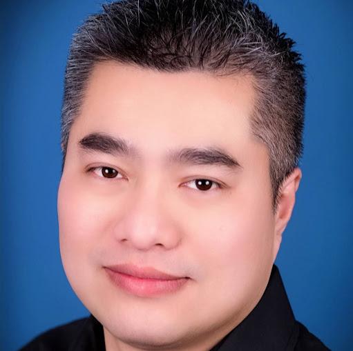 Andy Hai Dinh