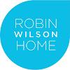 RobinWilsonHome