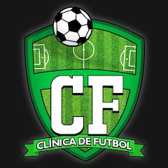 clinicadefutbol profile picture