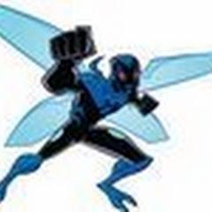 BlueBeetle43