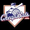 CheapBats.com