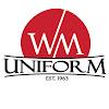 West Michigan Uniform