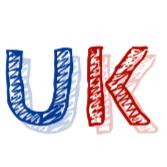 U-K Official