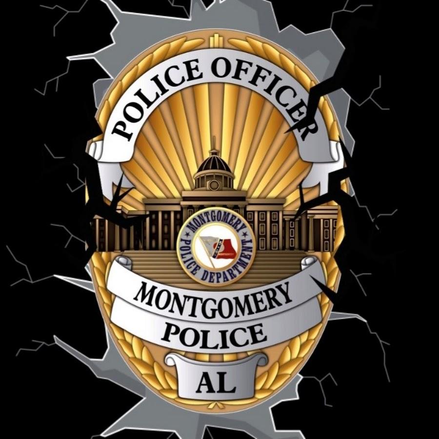 The Montgomery Police Department Montgomery Al Youtube