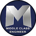 Middle Class Engineer