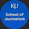 KU Journalism