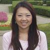 Dani Wang