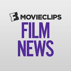 MOVIECLIPS News