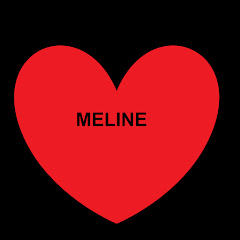 Meline B