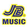 JBMusicPh