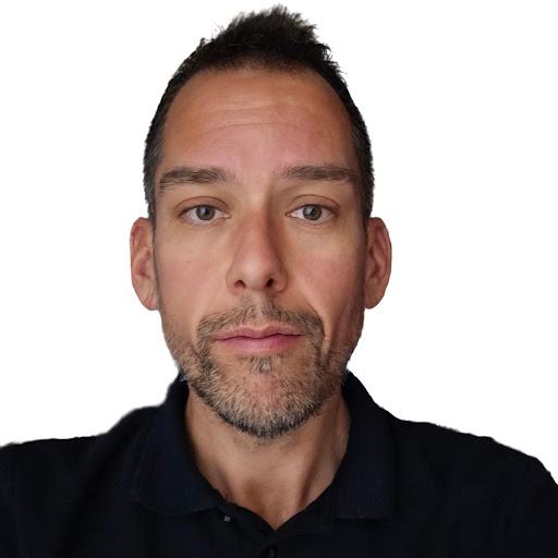 Tomáš Vendiš