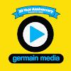 Germain Media, LLC