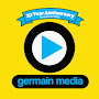 Germain Media, LLC
