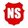 NS Info