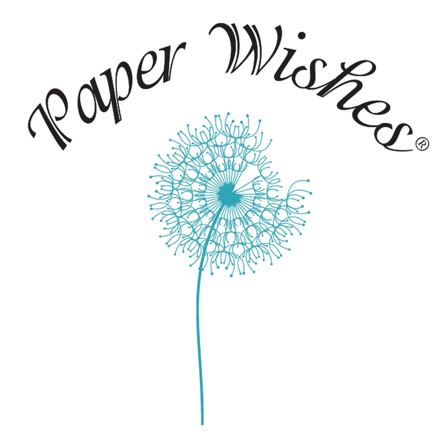 paper wishes by hot off the press youtube