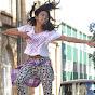 Jenn Dancehall Madagascar