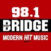 98.1 the Bridge
