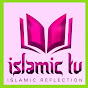 islamictv