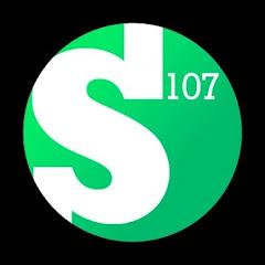 s107 Recordings