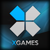 Xtreme Games