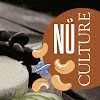 NuCulture Foods