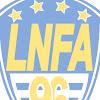 LNFA Media