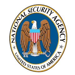 Download Youtube: NSA Careers