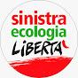 Sinistra Ecologia Libertà