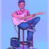 The Gamer With A Guitar
