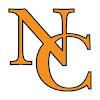 Neosho County Community College